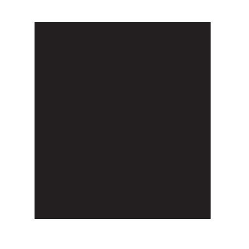 Parturi-Kampaamo Octopus Logo